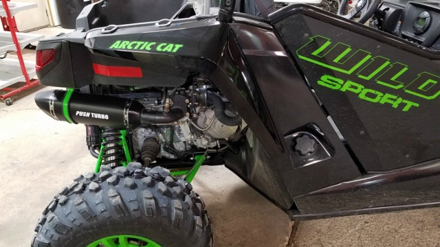 Polaris Sportsman 500 Wiring Diagram As Well Honda Cx500 Wiring